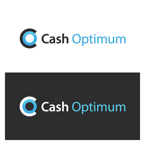Cash Optimum
