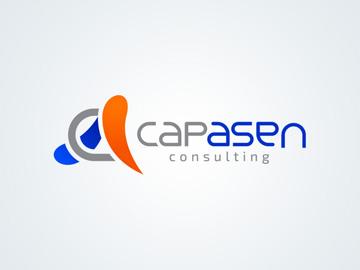 capasen