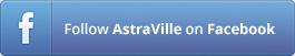 Follow AstraVille