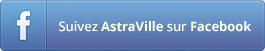 Suivez AstraVille