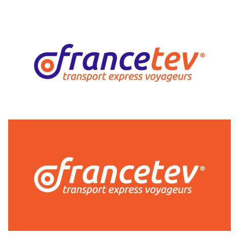 Francetev