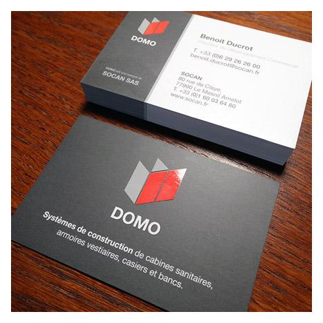 Domo-Socan
