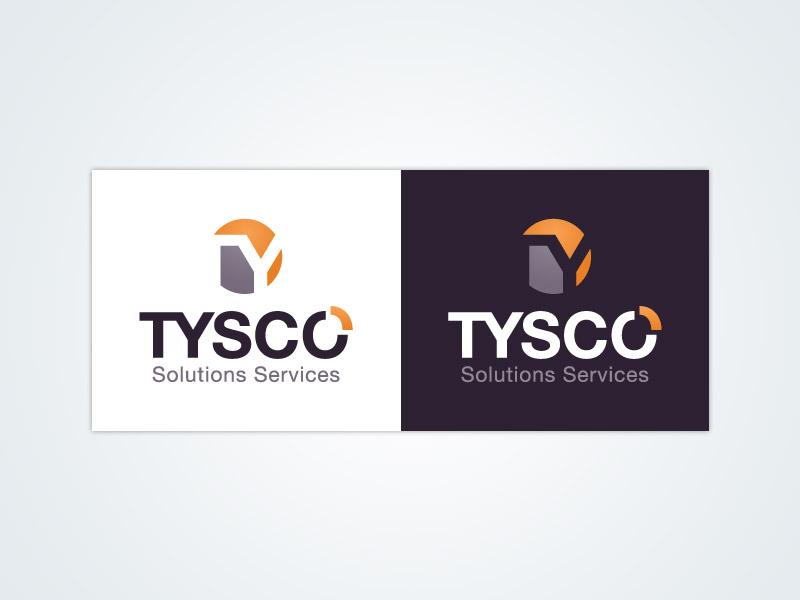 TYSCO logo