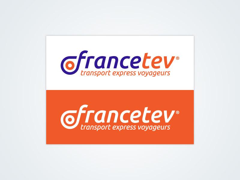 Francetev logo
