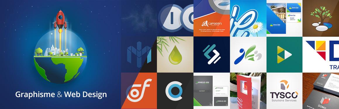 AstraVille Graphisme & Web Design