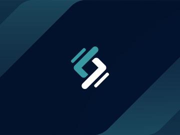 Digimatch Logo