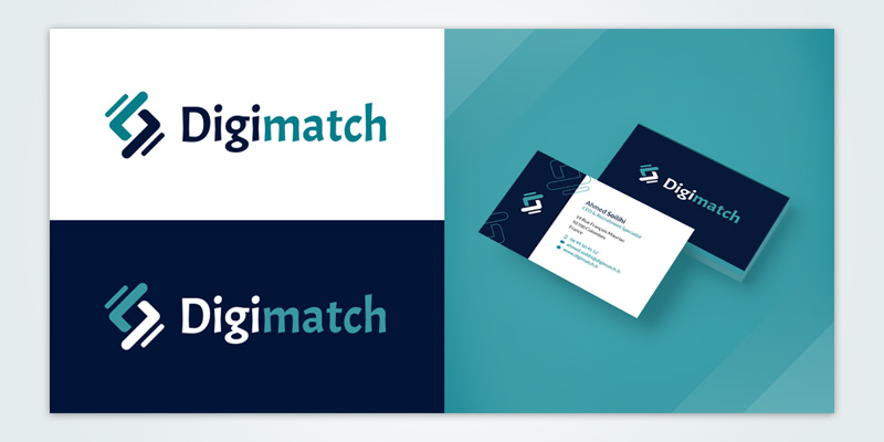 Digimatch