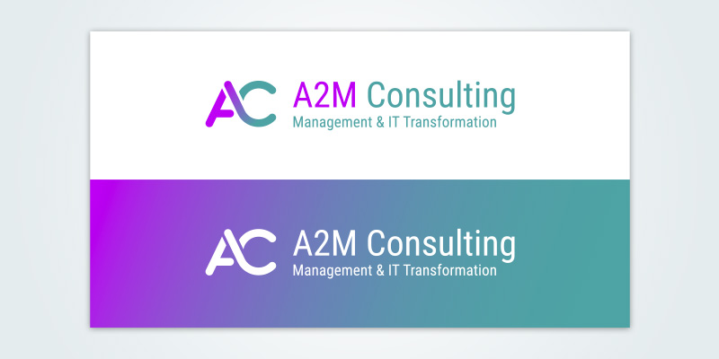 A2M Consulting