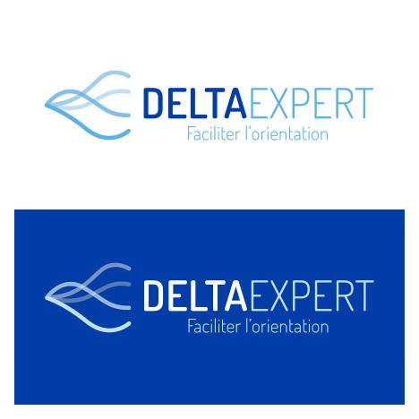 Delta Expert