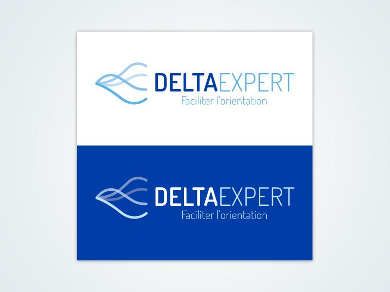 Delta-Expert