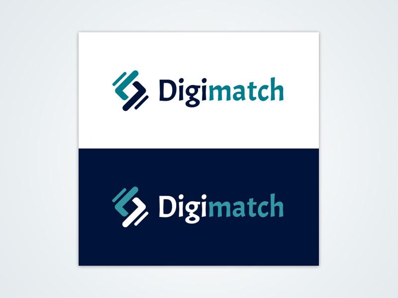 Digimatch