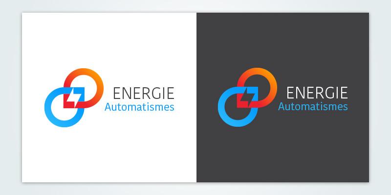Energie Automatismes