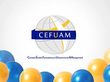 CEFUAM